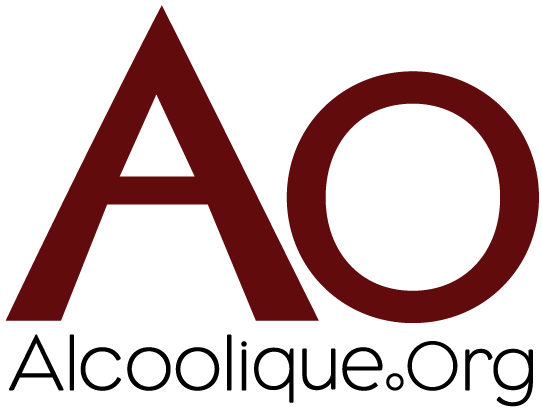 Alcoolique.Org